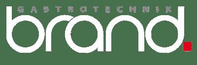 Gastrotechnik Rainer Brand GmbH Logo